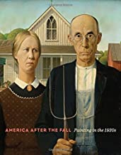 Best america after the fall Reviews