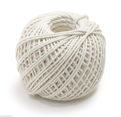 Norpro Cotton Twine, 1 EA