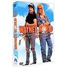 Waynes World 1  + Waynes World 2 - coffret 2 DVD