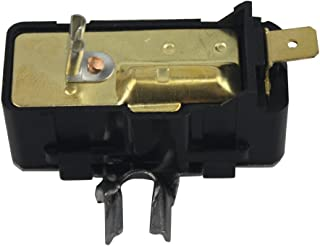 Dade 113957099A for VW Fuel Gauge Vibrator on Speedometer Beetle 1968 on Bus T-2 1973 on 113 957 099