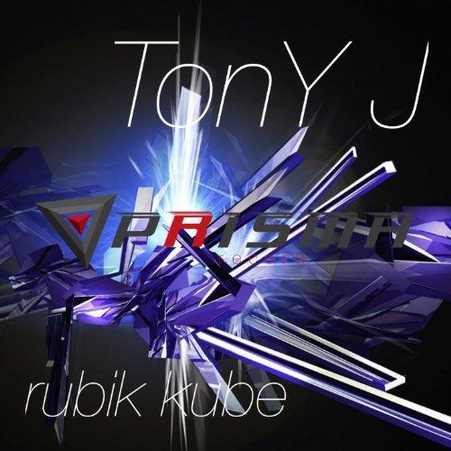 Rubik Kube (Club Mix)