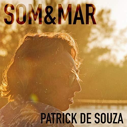 Patrick De Souza