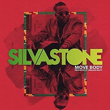 Move Body