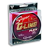 GamakatsuSuper G-Line Flex 022