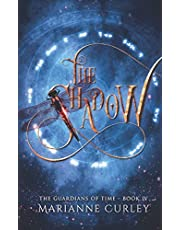 The Shadow (The Guardians of Time) [Idioma Inglés]