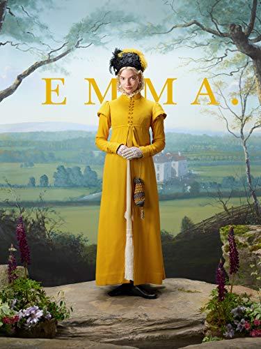 Emma [dt./OV]