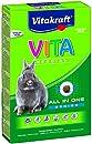 VITA® Special Senior  600g  ZK