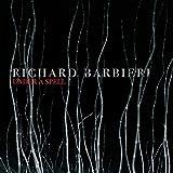 Songtexte von Richard Barbieri - Under A Spell
