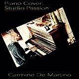 Havana (Piano Cover)
