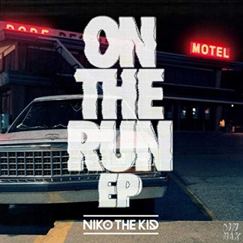 Niko The Kid