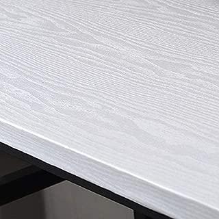 Best white wood grain Reviews