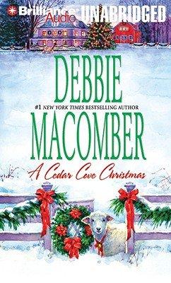 A Cedar Cove Christmas [CEDAR COVE XMAS 5D]