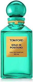 عطر سول دي بوسيتانو من توم فورد، او دي بارفان، 250 مل