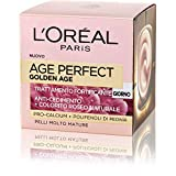 D/Expertise Age Re-Per Pro-Calcium
