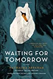 Waiting for Tomorrow: A Novel