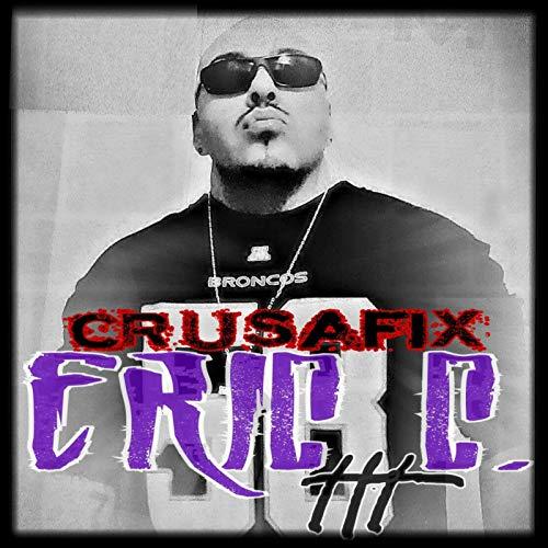 Crusafix