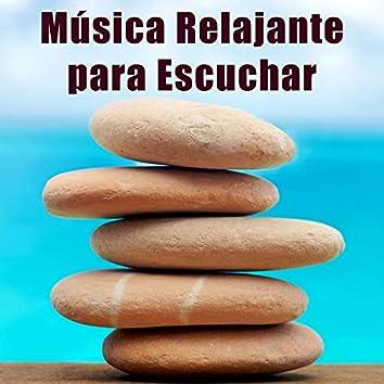 Musica Relajante para Escuchar