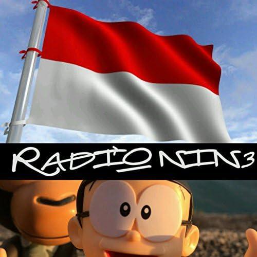 Radio Nin3