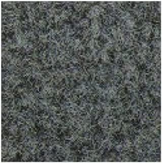 Dorsett 5810 Marble Grey Aqua Turf 6' X 20' Marine Carpet