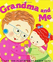 Best grandma and me book Reviews