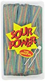 Sour Power Sour Power Quattro, 150-Count, 42.3 Ounce from Sour Power