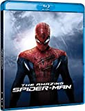 The Amazing Spider-Man 1 - Edición 2017 [Blu-ray]
