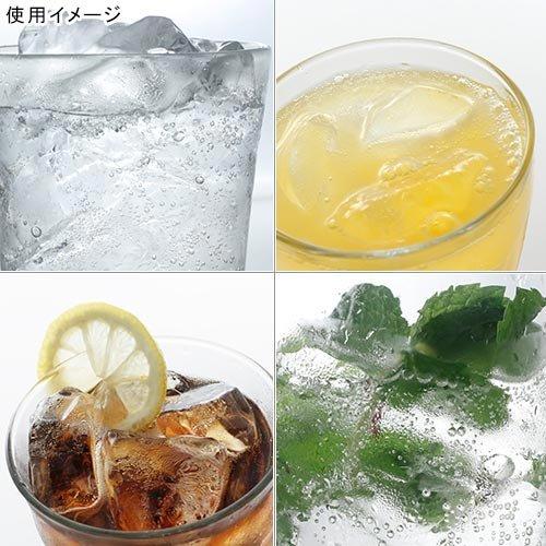 drinkmate(ドリンクメイト)『マグナムグランドスターターセット』