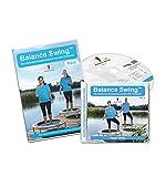Balance Swing™ Kombi Angebot: DVD + CD