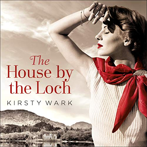 The House by the Loch cover art