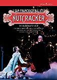 The Nutcracker (San Francisco Ballet, 2007) (No Dialog)