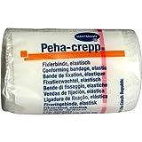 PEHA CREPP Fixierbinde 6 cmx4 m 1 St