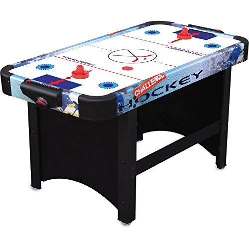 Table Air-Hockey