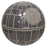 SwimWays Star Wars Death Star XXL Light-Up Inflatable Beach Ball