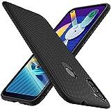 iBetter Handyhülle Kompatibel mit Samsung Galaxy M11
