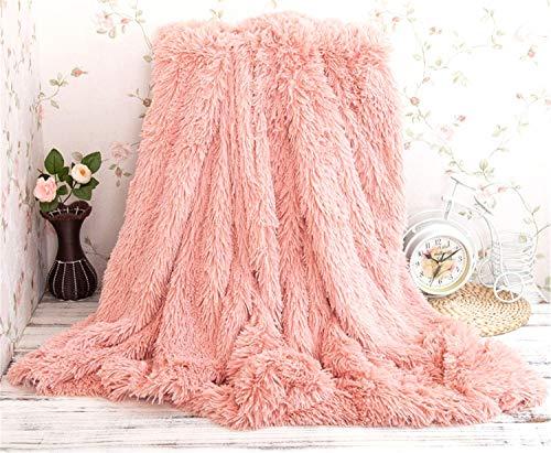 Mantas Para Sofa Decorativas De Pelo mantas para sofa  Marca LIYINGKEJI