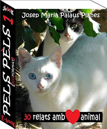 Pels Pèls ·1· [ECOformat] (Catalan Edition)