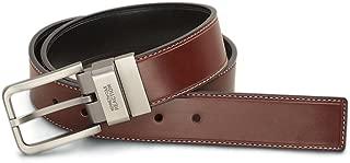 Men's Reversible Belt