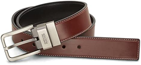 gq belts