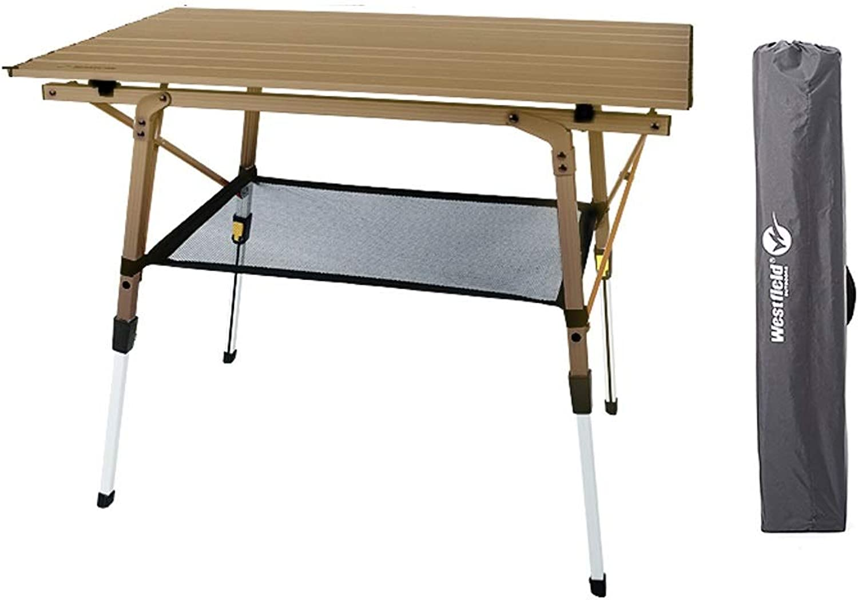 XJLG-Multi-function step stool portable stool Home folding ladder, iron insulated ladder, multi-purpose ladder, portable unilateral ladder. Simple folding ladder (color   Light bluee)