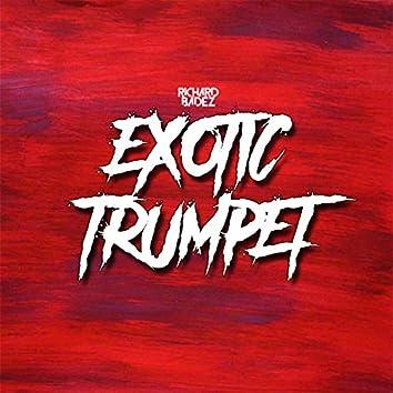 Exotic Trumpet