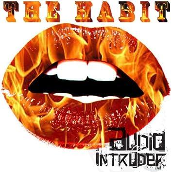 The Habit - Single