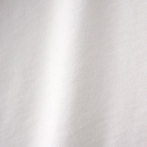 mikihouse(ミキハウス)『パイル素材の爽やかポンチョ』