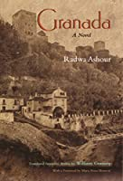 Granada: A Novel (Middle East Literature in Translation)