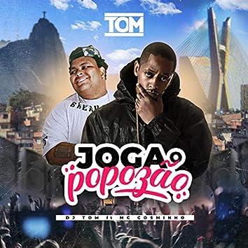 Joga o Popozão (feat. MC Cosminho)