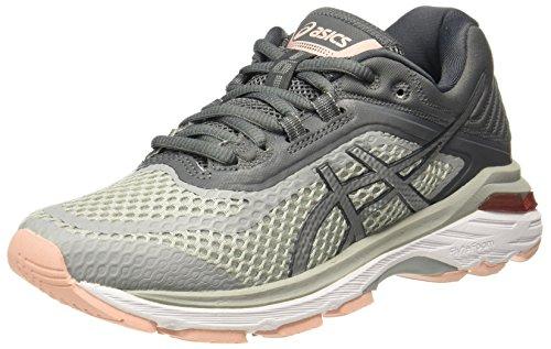 ASICS Women GT-2000 6 Running Shoes