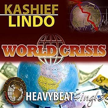 World Crisis - Single