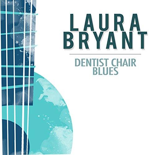 Dentist Chair Blues, Pt. 1