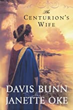 Best the centurion's wife Reviews