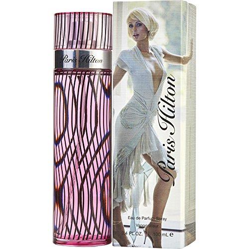 Paris Hilton Paris Hilton Edp Spray 3.4 Oz Paris Hilton/Paris Hilton Edp Spray 3.4 Oz (W)