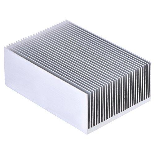 Emisor Térmico De Aluminio  marca Walfront